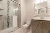 15012 129th Terrace - Photo 12
