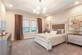 15012 129th Terrace - Photo 15