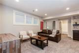 15012 129th Terrace - Photo 24