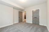 15012 129th Terrace - Photo 27