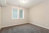 15012 129th Terrace - Photo 28