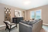 15014 129th Terrace - Photo 25