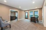15014 129th Terrace - Photo 27