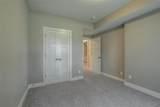 14976 129th Terrace - Photo 34