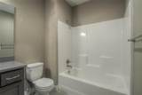 14976 129th Terrace - Photo 35