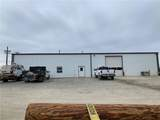 279 50 Highway Highway - Photo 11