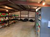 279 50 Highway Highway - Photo 26