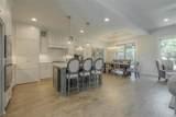 14990 129th Terrace - Photo 18