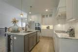 14990 129th Terrace - Photo 20