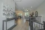 14990 129th Terrace - Photo 3