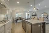 14990 129th Terrace - Photo 21