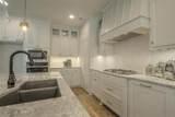 14990 129th Terrace - Photo 22