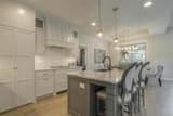 14990 129th Terrace - Photo 23
