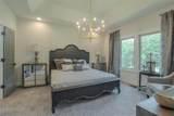 14990 129th Terrace - Photo 24