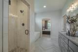 14990 129th Terrace - Photo 28