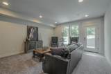 14990 129th Terrace - Photo 30