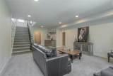 14990 129th Terrace - Photo 31