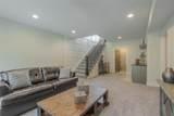 14990 129th Terrace - Photo 32