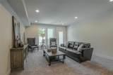 14990 129th Terrace - Photo 33