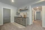 14990 129th Terrace - Photo 34