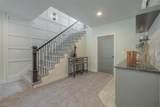 14990 129th Terrace - Photo 35