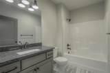 14990 129th Terrace - Photo 36