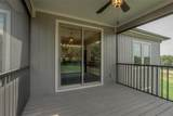 14990 129th Terrace - Photo 43