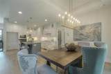 14990 129th Terrace - Photo 6