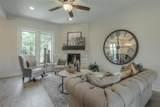 14990 129th Terrace - Photo 9