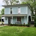 545 Chestnut Street - Photo 4