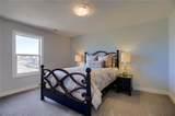 13375 146th Terrace - Photo 33