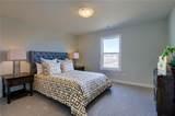 13375 146th Terrace - Photo 35