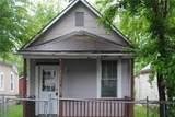 1019 Pottawatomie Street - Photo 1