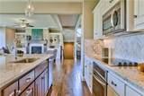 13359 146th Terrace - Photo 24