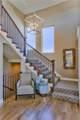 13359 146th Terrace - Photo 27