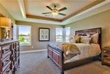 13359 146th Terrace - Photo 32