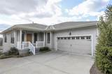 6038 102nd Terrace - Photo 1