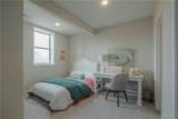 19024 Theden Street - Photo 2