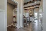 19024 Theden Street - Photo 11