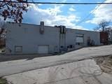 7901 Prospect Avenue - Photo 16
