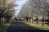 32106 Colbern Road - Photo 6