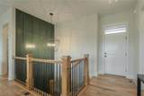 16933 Heatherwood Street - Photo 6