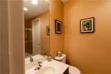 1101 Walnut Street - Photo 16