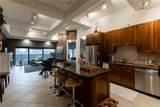1101 Walnut Street - Photo 6
