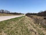 25601 Us 24 Highway - Photo 3