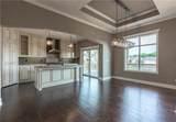 4562 144th Terrace - Photo 4