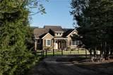 4409 Hamilton Terrace - Photo 2