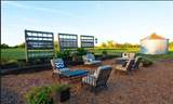 4409 Hamilton Terrace - Photo 58