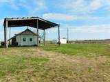 1257 Us 36 Highway - Photo 14