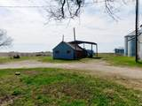 1257 Us 36 Highway - Photo 4